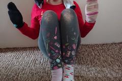 Alzbetka-Zemanova-ponozky-Den-Downuv-syndrom