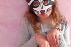 Vanesska-1.-trida-soutez-maska